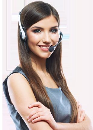 Chiropractor Website Online Customer Service